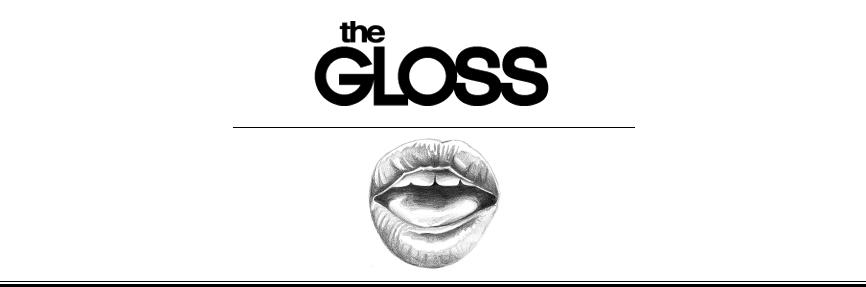 The Gloss
