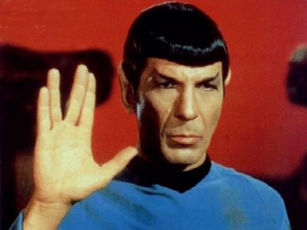 live_long_and_prosper21