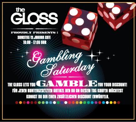 gambling190111