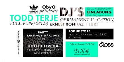 110220_obyo_vice_flyer_web13