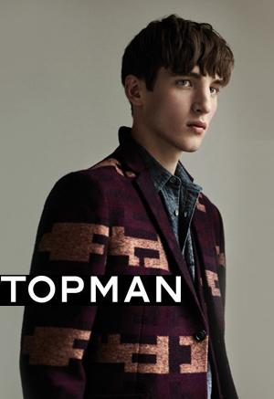 topman_300-kopie