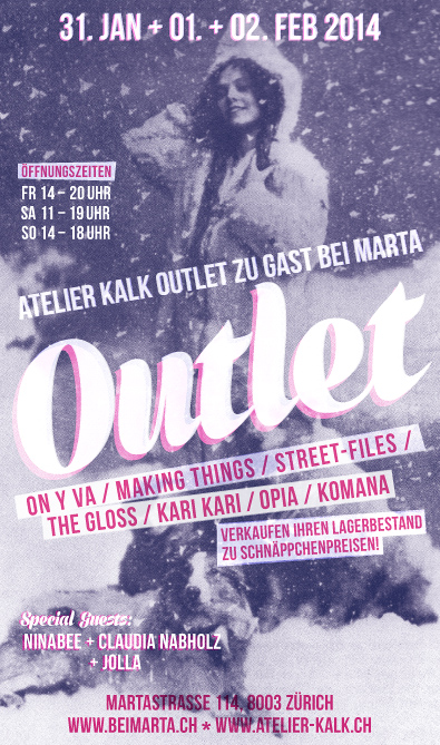 outlet_atelierkalk_janfeb14_web_korr